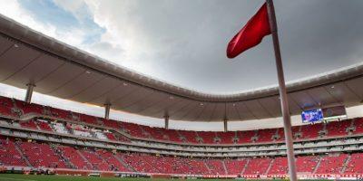 Nuevos horarios y canales de transmisión para los equipos del Apertura 2016 en la Liga MX Foto:Mexsport