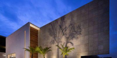 Casa C+C – Naucalpan, EdoMex; por Micheas Arquitectos Foto:Homify