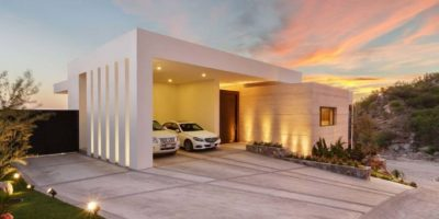 Casa Mar – Hermosillo, Sonora.Imativa Arquitectos Foto:Homify