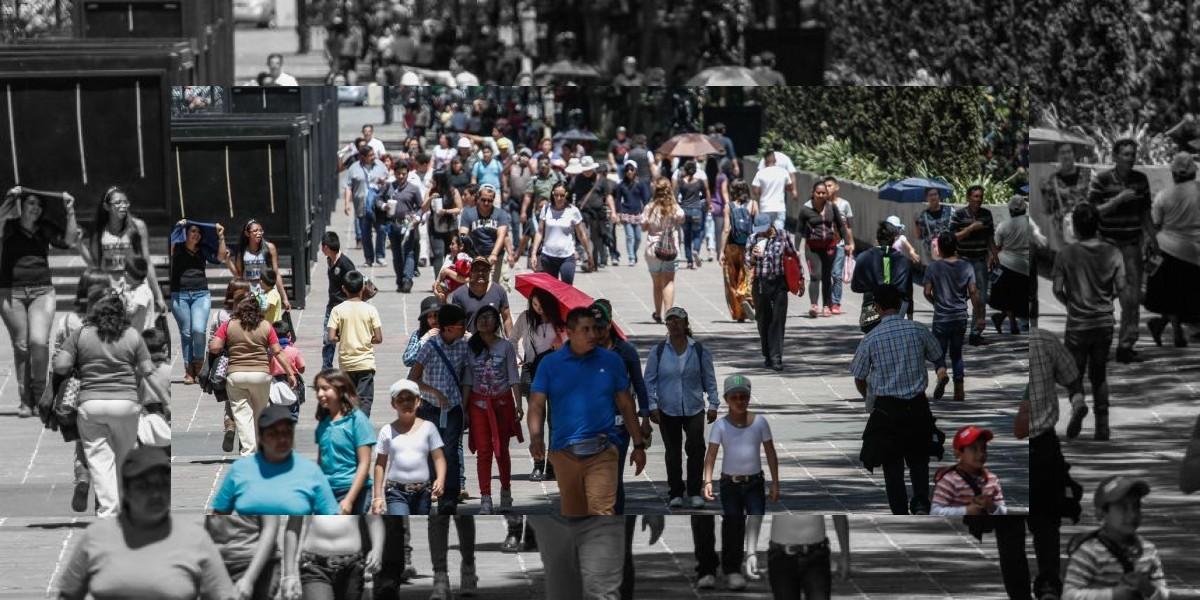México ha construido un marco macroeconómico sólido