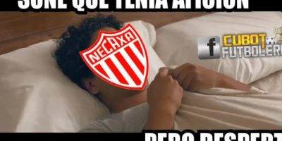 Foto:Cubot Futbolero