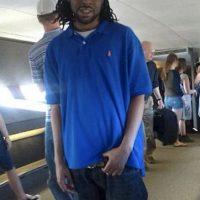 Philando Castile tenía 32 años y en su historial solo había delitos menores relacionados con infracciones.