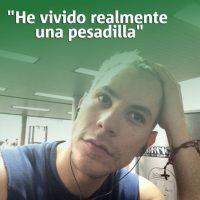 Foto:Instagram @christianchavezreal