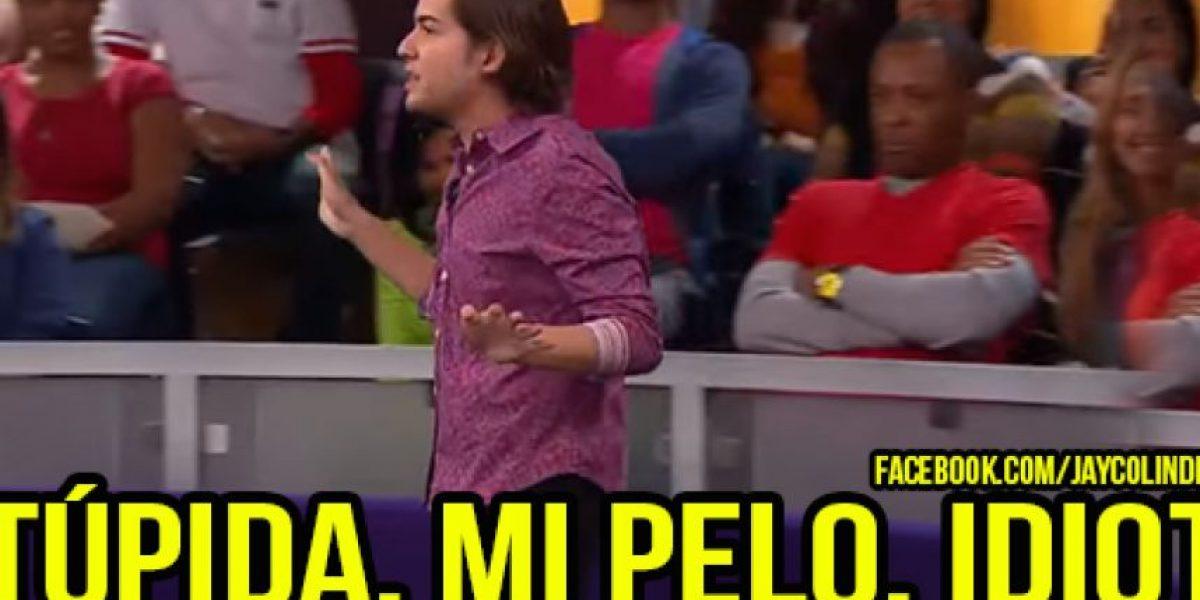Esteban, de