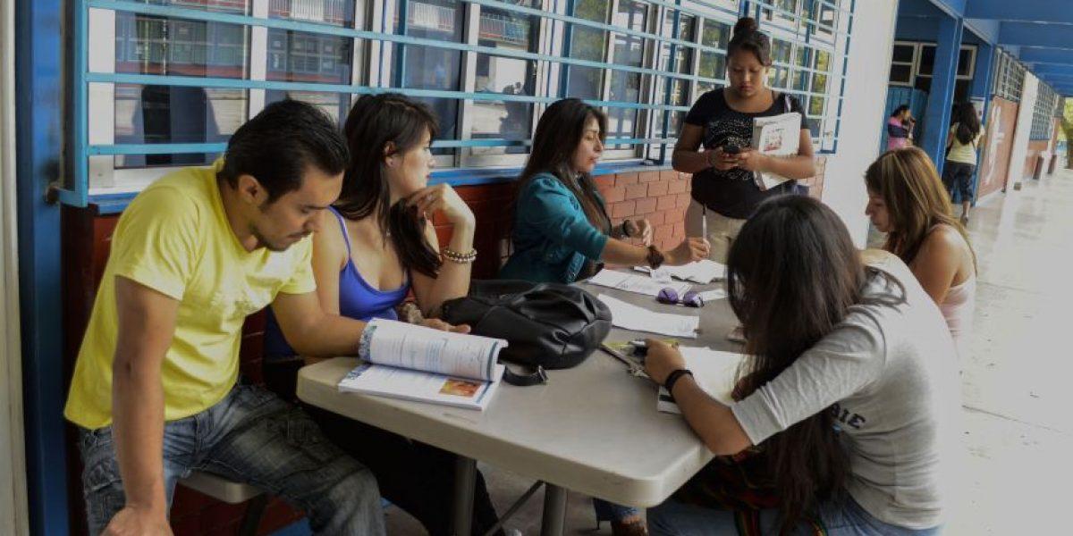Día Mundial de la Población se centra en las adolescentes