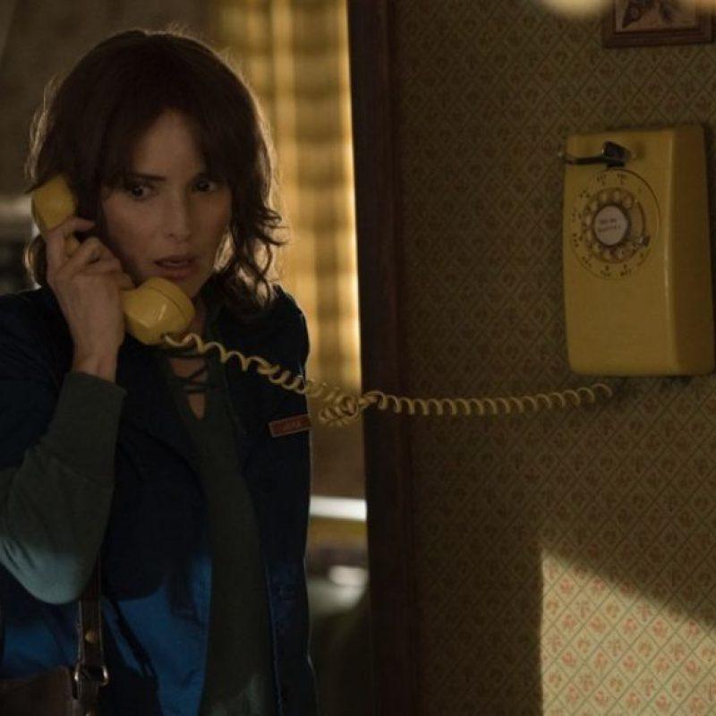 """""""Stranger Things"""" estará disponible en Netflix a partir del 15 de julio Foto:NETFLIX"""