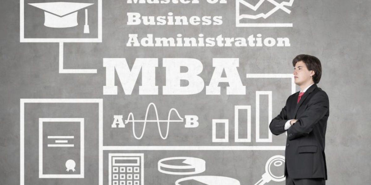 Conoce las ventajas de estudiar un MBA en el extranjero