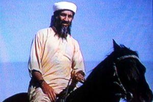 Era miembro de una de las familias más ricas de Medio Oriente Foto:Getty Images