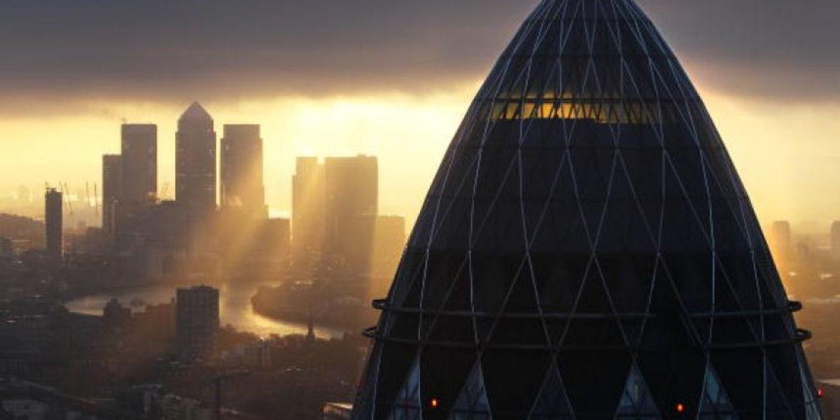 Por el Brexit, viajar a Londres podría ser más barato