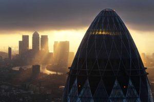 Cinco cosas que se volvieron más baratas en Reino Unido por el Brexit Foto:Getty Images