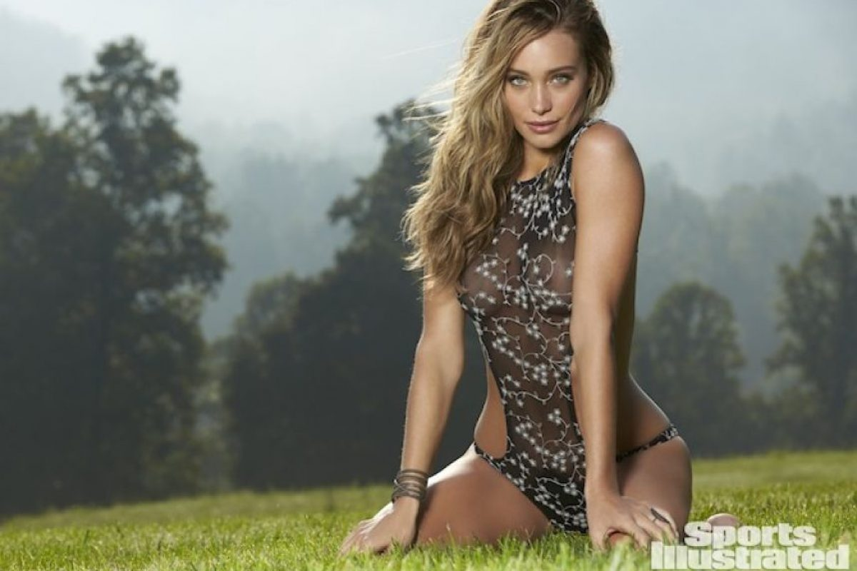 Foto: Sports Illustrated