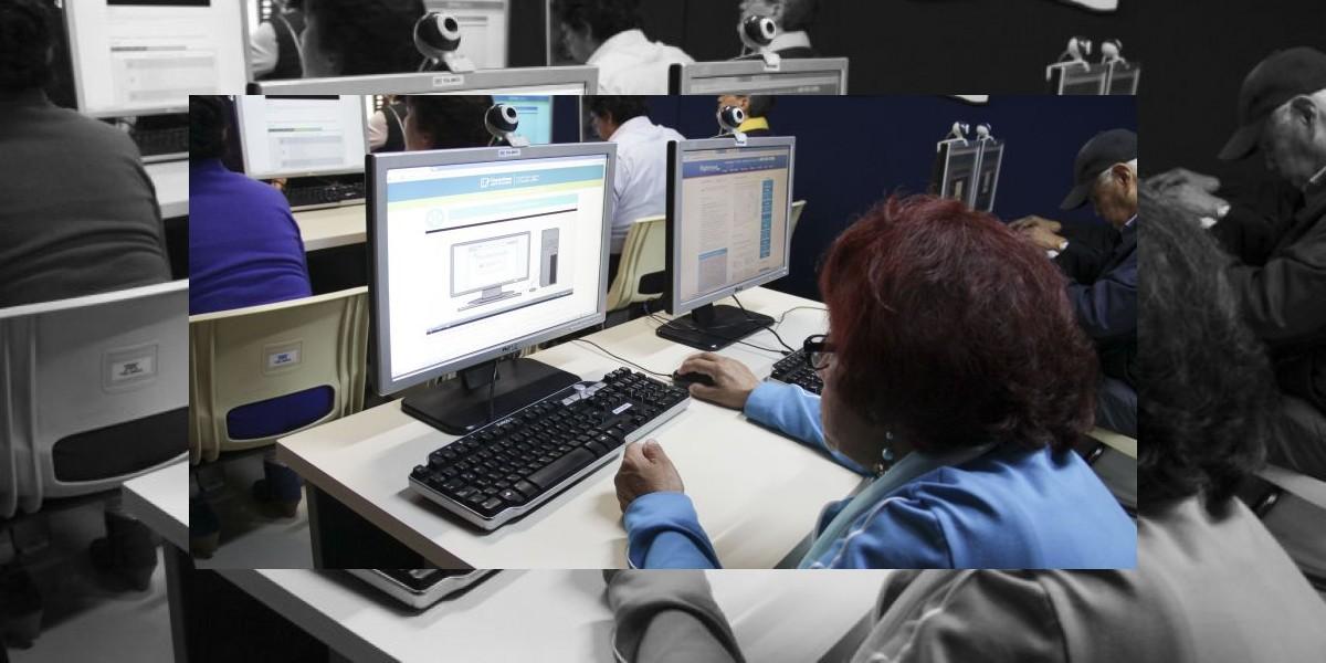 El internet es más rápido gracias a reformas: Ifetel