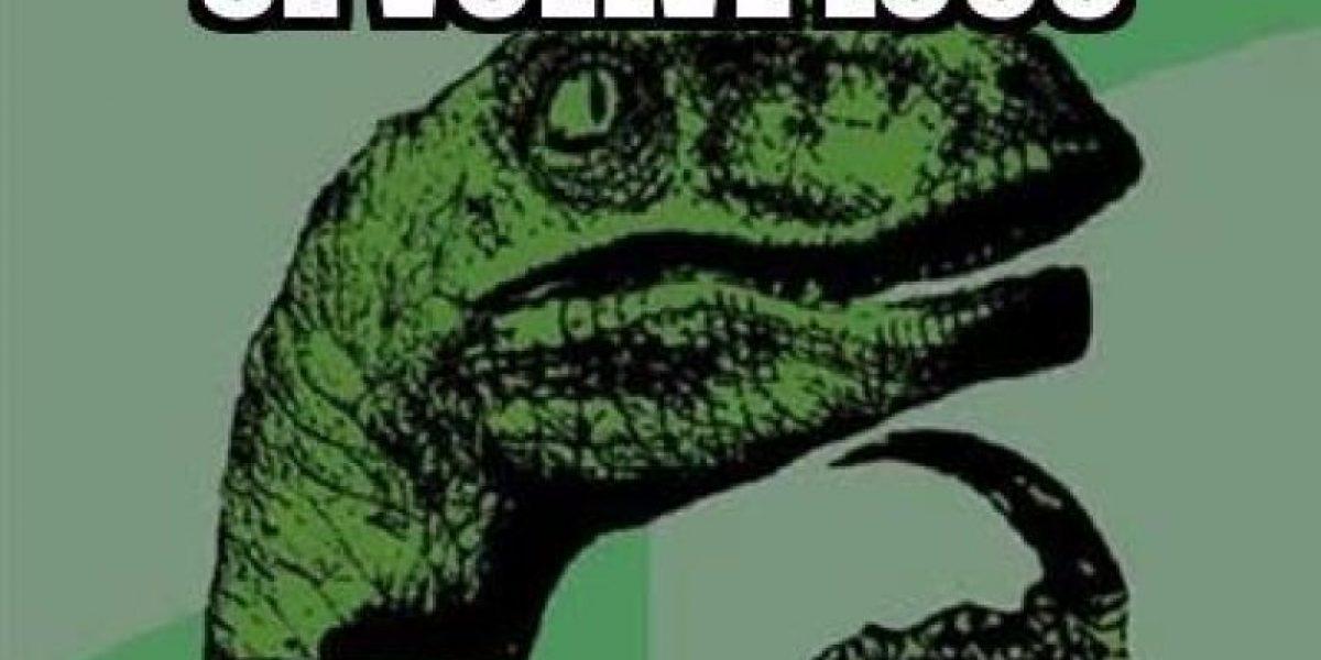 Memes para celebrar el Día del Abogado