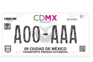 Foto:Consejería CDMX