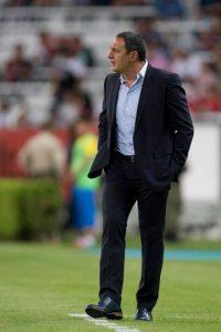 Pablo Marini Foto:Getty Images