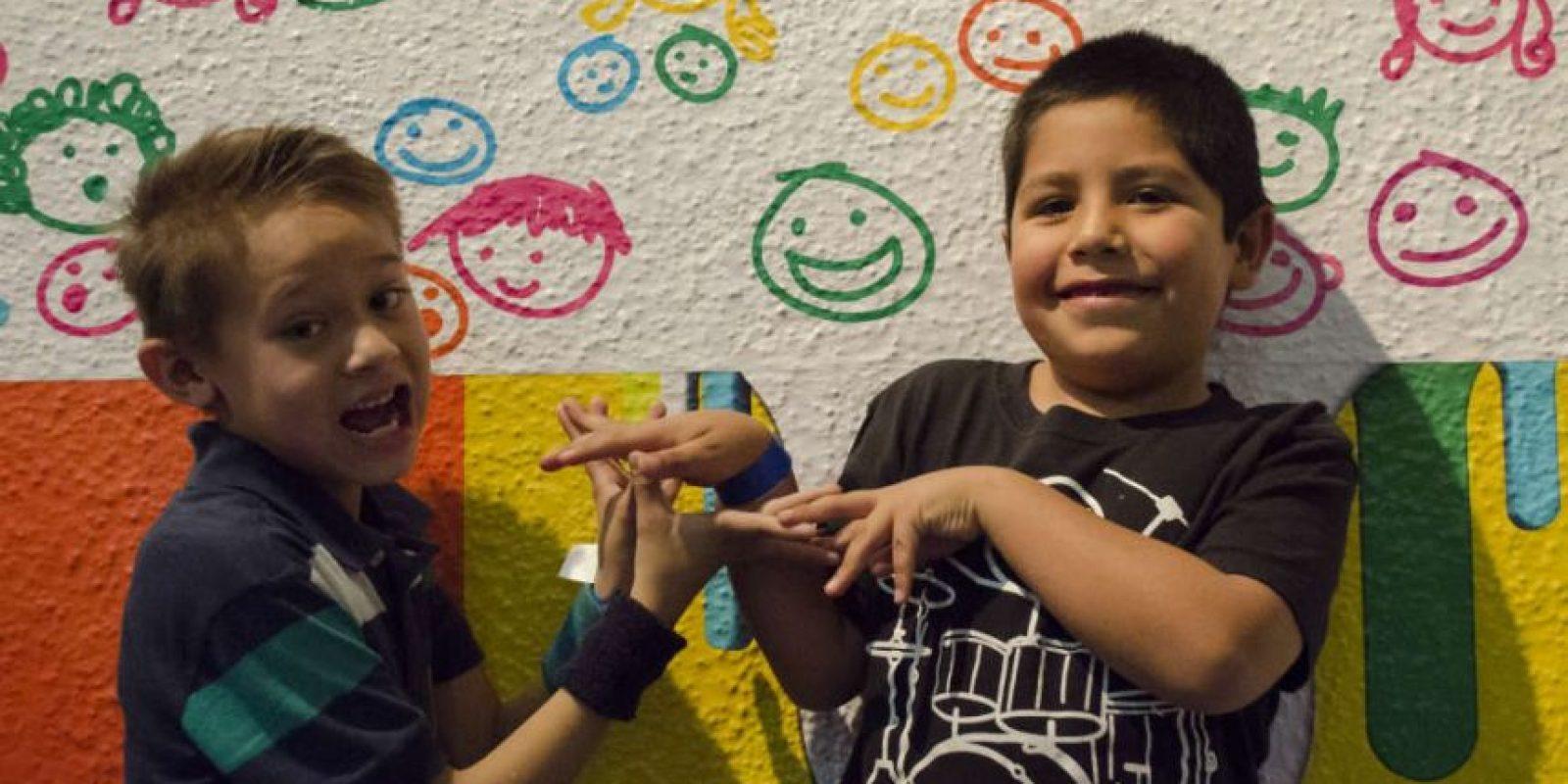 Papalote Museo del Niño Foto:Cuartoscuro