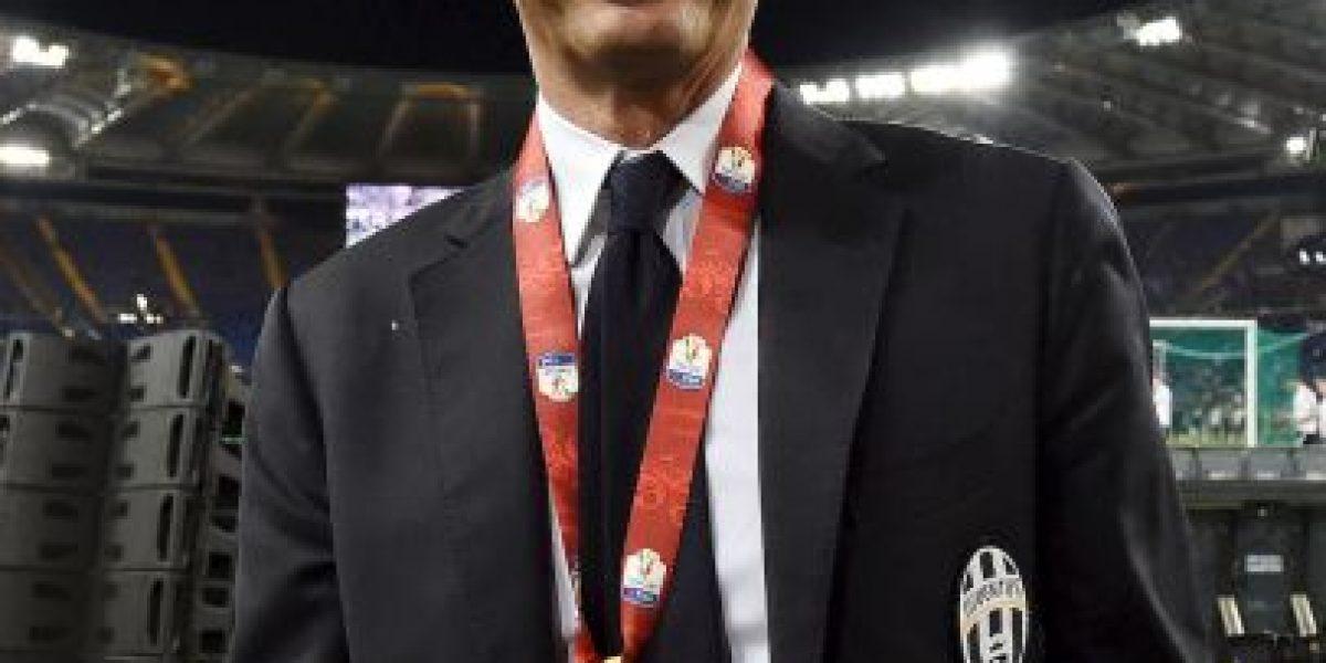 José Mourinho, Josep Guardiola y los 10 técnicos que más gastan en fichajes