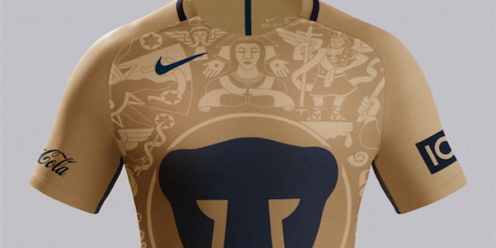 Foto:Nike