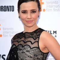 Linda Cardellini Foto: Getty Images