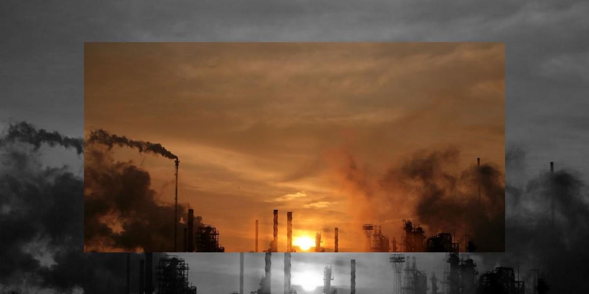 Los precios del petróleo podrían