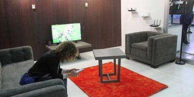 Se podrá conocer cómo funcionan los aparatos de casa a través de la web Foto:Nicolás Corte / Publimetro