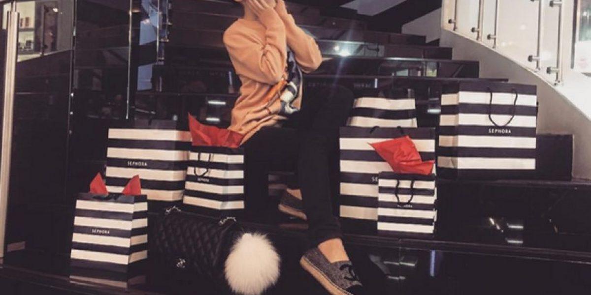 Belinda vuelve a la polémica: cancela show en palenque tapatío