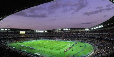 Foto:FIFA