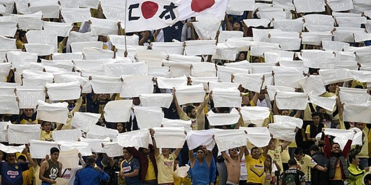Anuncian calendario del Mundial de Clubes 2016