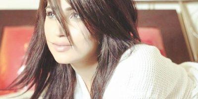 Foto:Qandeel Baloch Official