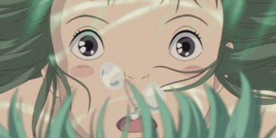 Foto:Studio Ghibli