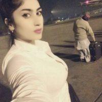 """En ese mismo año se presentó en las audiciones del programa televisivo """"Pakistán Idol"""". Foto:Facebook"""