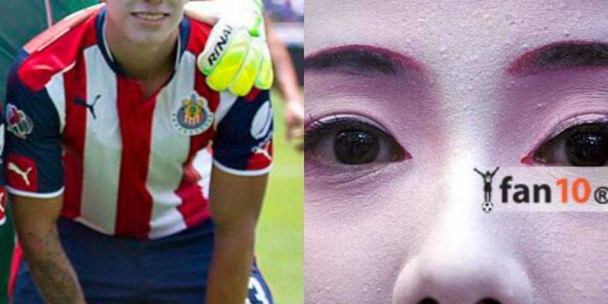 Los memes del Pumas vs. Chivas ¡Pobre Gullit!