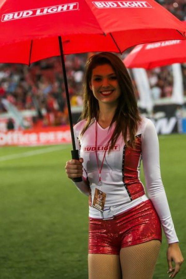 Foto:Mesport