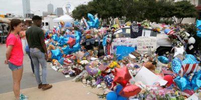 """Fue parte de los """"Blues"""" de 2013 a 2014. Foto:Getty Images"""