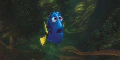 Foto:Disney * Pixar