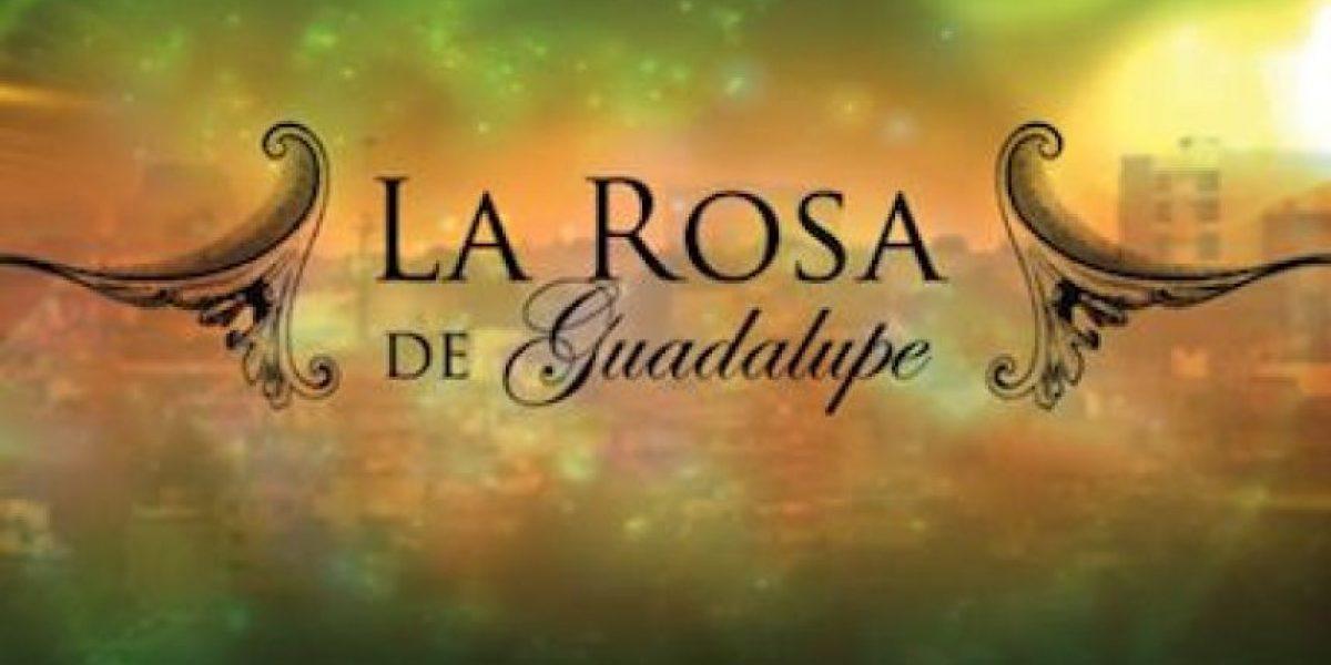 Televisa transmitirá dos capítulos de