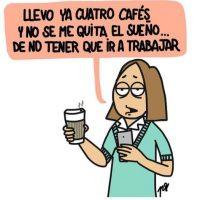 Foto:www.facebook.com/p8ladas/