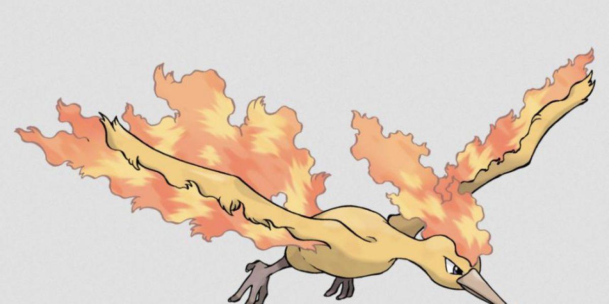 ¿Qué Pokémon eres según tu signo zodiacal?