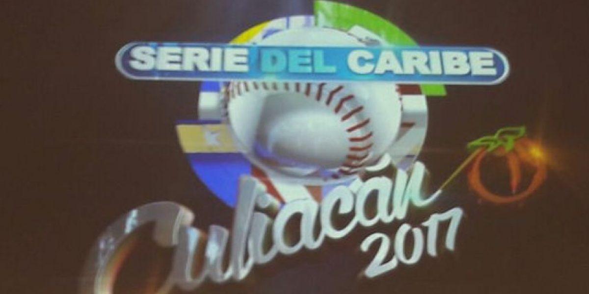México debutará ante Puerto Rico en la Serie del Caribe 2017