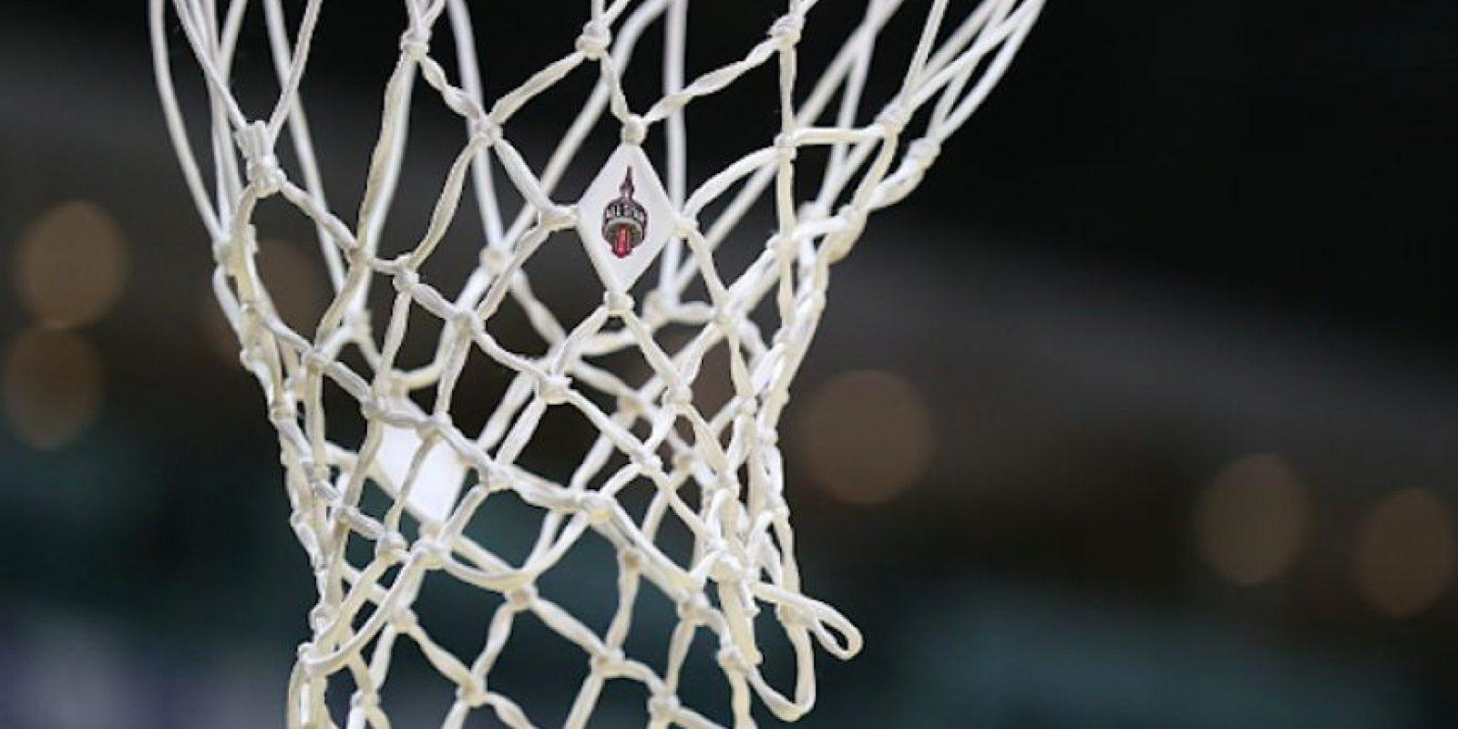 Los Phoenix Suns se enfrentarán a Dallas Mavericks y a San Antonio Spurs en territorio mexicano. Foto:Getty Images