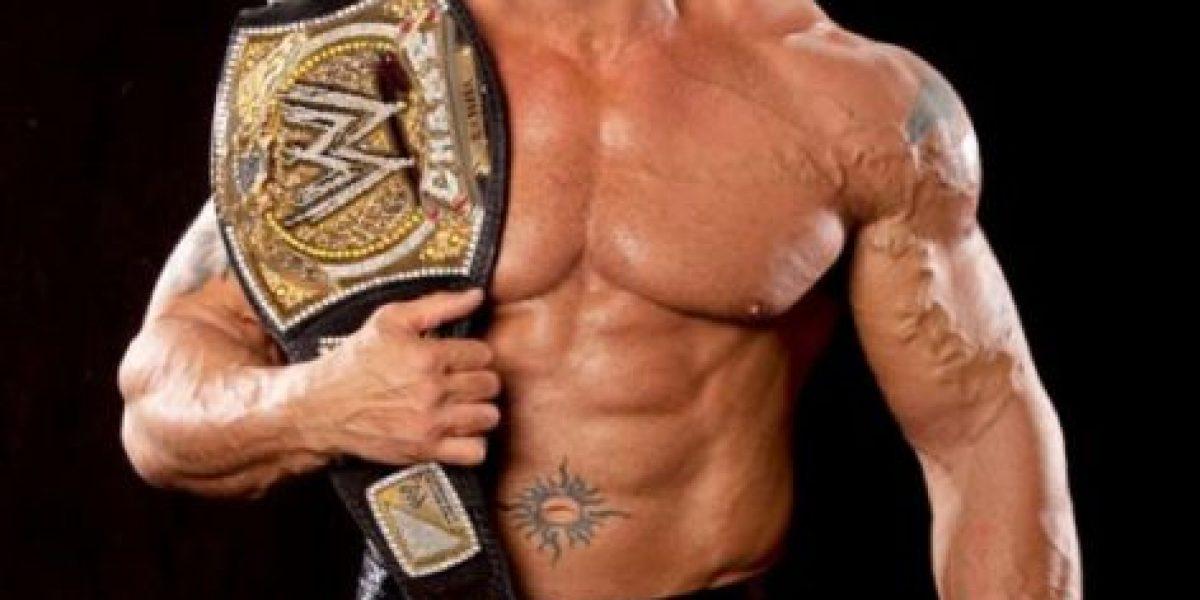 WWE: John Cena, culpable de la salida de estrella de la empresa
