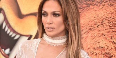Jennifer Lopez Foto: Getty Images