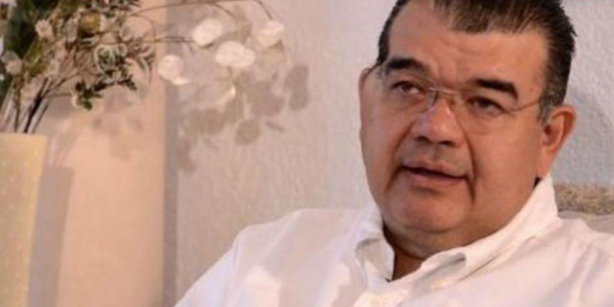 El mejor comentarista deportivo de México llegaría a Chivas TV