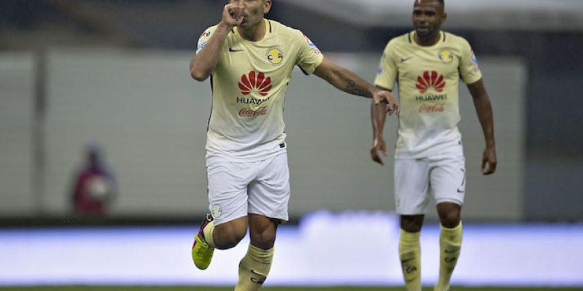 América vs. Toluca, ¿a qué hora juegan la Jornada 2 del Apertura 2016