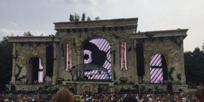Foto:Publimetro