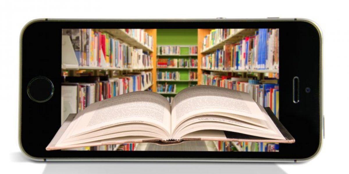 8 apps aliadas para la escuela