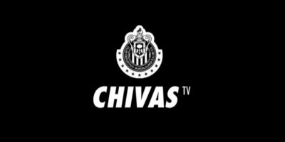 Foto:@Chivas
