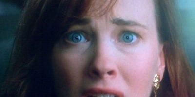 Catherine O`Hara era Kate, la madre de Kevin. Foto:20th Century Fox