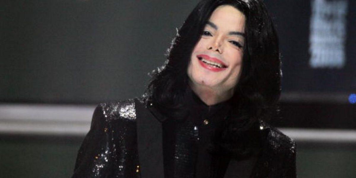 Michael Jackson fue víctima de abuso sexual, asegura médico