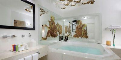 Hotel Desire Foto:trivago.com.mx